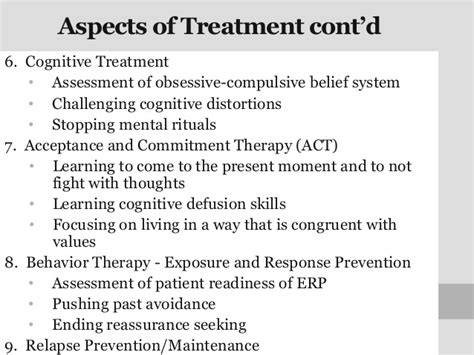 learning act an acceptance and commitment therapy skills manual for therapists books ted witzig scrupulosity support