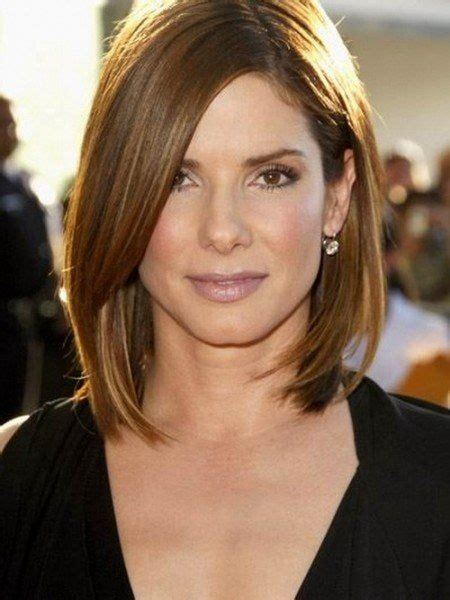 oval face haircuts for middle aged 17 best ideas about bobs for round faces on pinterest