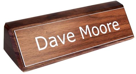 desk name plates office depot atwood nameplates as desk nameplates desk signs and
