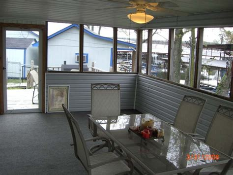 Pickwick Cabin Rentals by Pickwick Lake Rental Cabins And Boats