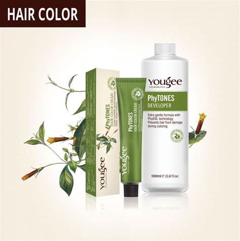 natural hair products names yougee organic natural hair care products buy natural