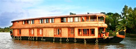 kumarakom boat house tariff kumarakom boat house tariff 28 images kumarakom houseboats