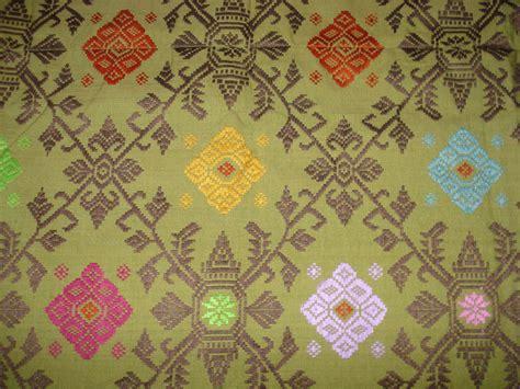 Mukena Songket Bali 31 motif kain songket bali car interior design
