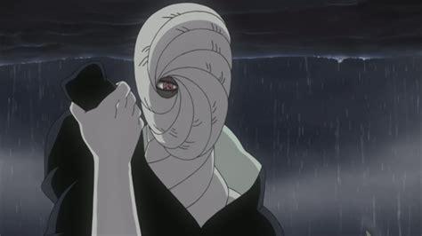black zetsu kills madara episode naruto shippuden 346 images