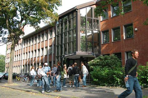 Hamline Mba Tuition by Study Abroad Hamline