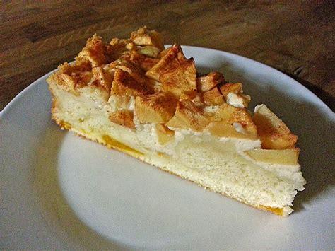 schneller kuchen schneller kuchen mit kirschen und pudding appetitlich