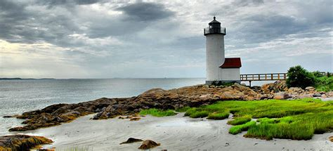cape cod places to visit mashpee cape cod the best possible vacation spot