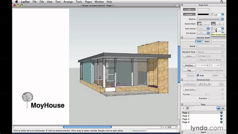 top 5 free home design software 89 top 5 interior design software tools 5 best free