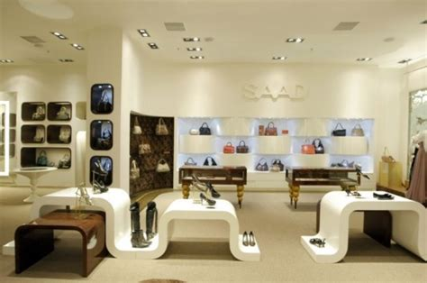 glamshops visual merchandising shop reviews high class