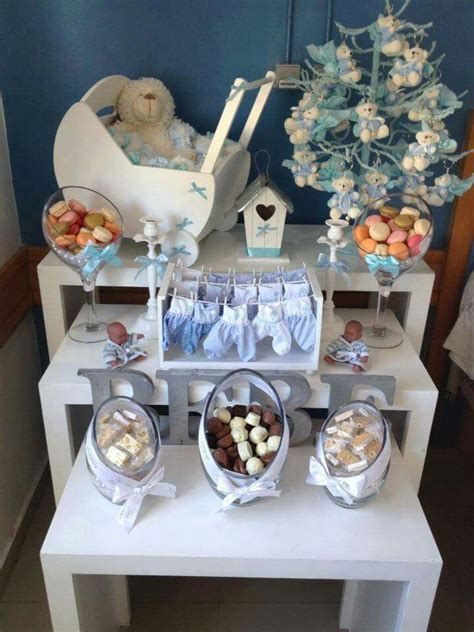 baby images  pinterest baby showers shower
