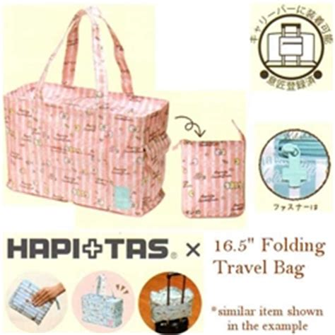 Tas Bekal Hello For Sale In Japan Only san x sumikko gurashi quot things in the corner quot hapi