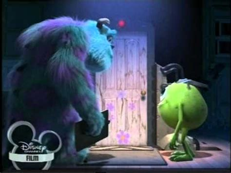 monsters inc boo singing in the bathroom boo singing in the bathroom 28 images monsters inc put