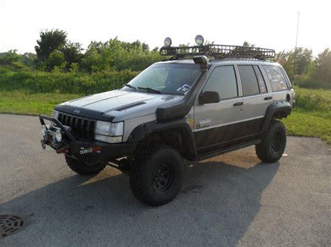 snorkel jeep grand zj auto line