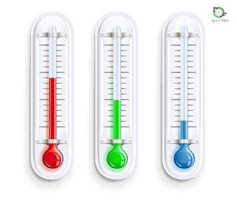 Polieren Temperatur mf 171 mf felgenveredelung und felgenreparatur