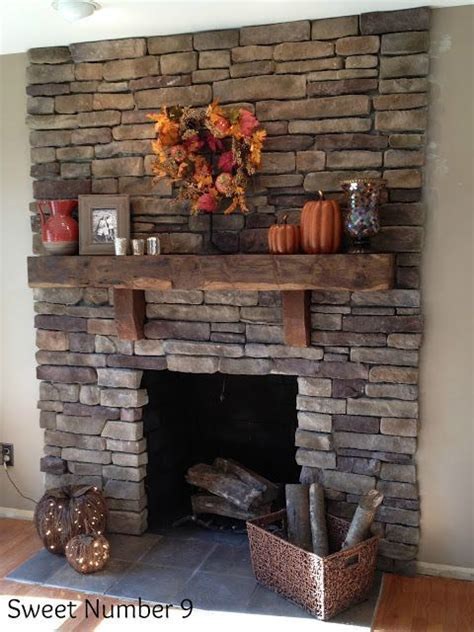 stack fireplaces 10 best ideas about stacked fireplaces on fireplace makeover
