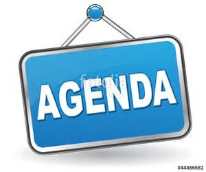 quot agenda icon quot stock image and royalty free vector files on