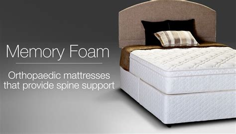 Cost Of Mattress And Box by Mattresses Box Springs Buy Mattresses Box Springs