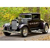 Wallpaper Photos Of A 1928 Dodge Hot Rod With 800hp