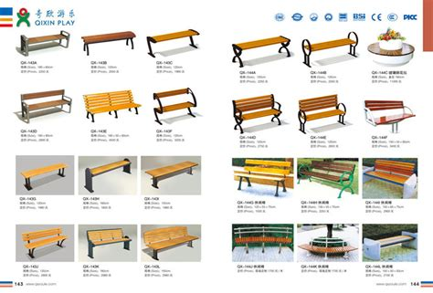park bench brackets alibaba china steel bench brackets cheap blue cast iron park benches outdoor furniture