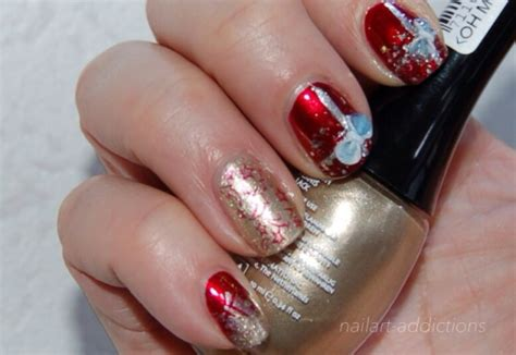 20amazing christmasfor nail 20 amazing nail ideas style motivation