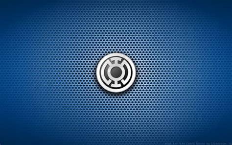wallpaper blue lantern wallpaper blue lantern corps logo by kalangozilla