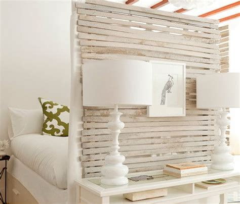 room dividers for studio apartment room divider in small studio apartment home room dividers small studio and