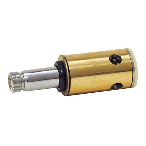 Kohler Faucet Valve by 6n 2h Stem For Kohler Faucets Danco