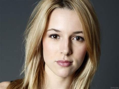 brown eyes blonde hair celebrities pinterest the world s catalog of ideas
