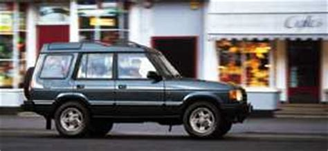 97 land rover discovery parts land rover discovery se7 1997