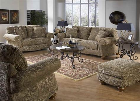 Traditional Living Room Furniture Living Room Traditional Living Room Furniture With Iron