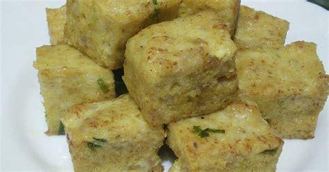 resep pempek sutra keto oleh adyat dyah wijayanti cookpad