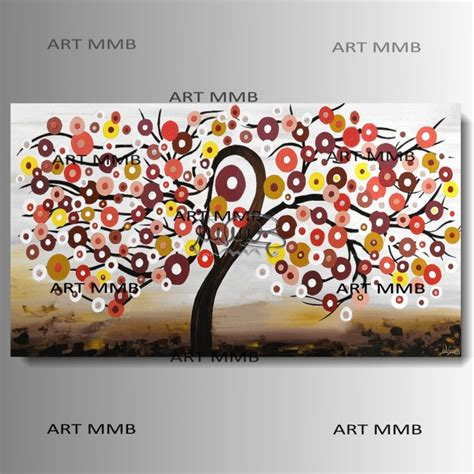 quadri moderni da quadri moderni astratti dipinti a mano quadri arredamento