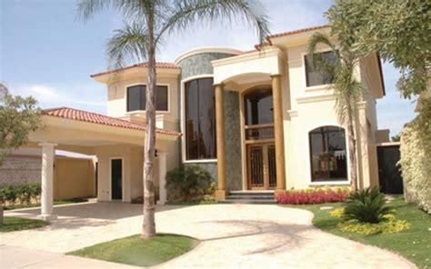 comprare casa con ipoteca prestamos para la construccion de vivienda