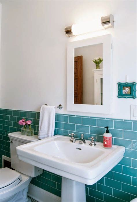retro blue bathroom retro blue bathroom 28 images 40 retro blue bathroom