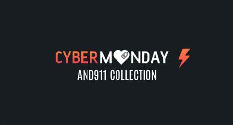 themeforest cyber monday bookmarks themeforest