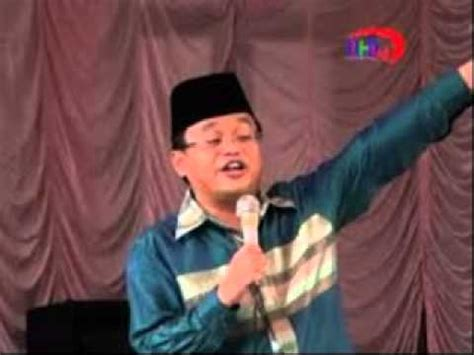 download mp3 ceramah kang ibing shalat 5 waktu download dakwah jujun junaidi mp3 videos to 3gp mp4 mp3