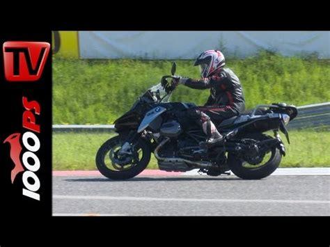 Motorrad Enduro Test 2014 by 2015 Bmw R 1200 Gs Test Reiseenduro Vergleich