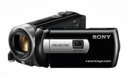 Proyektor Bekas Termurah Spesifikasi Harga Sony Dcr Pj6 Handycam Built In Proyektor The Knownledge