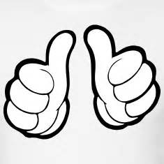 thumbs up t shirts spreadshirt