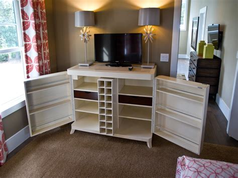 guest bedroom storage ideas storage ideas for master bedrooms home remodeling