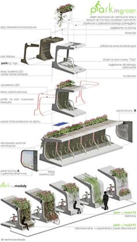 empire furniture lincoln park mi http www ordinearchitetti mi it media cache arch img big