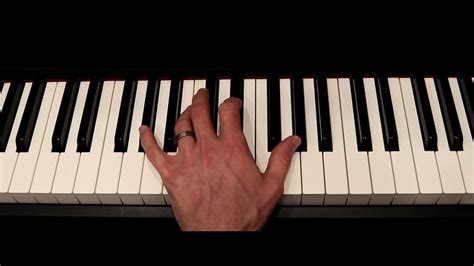 youtube pattern piano and keyboard learn ed sheeran perfect on piano keyboard synthesia and