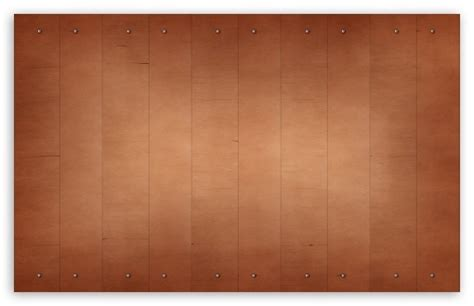 wood pattern definition wood pattern 4k hd desktop wallpaper for 4k ultra hd tv