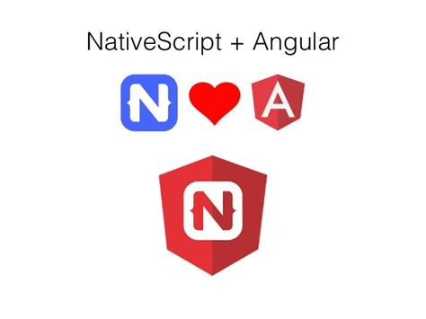 nativescript wrap layout nativescript