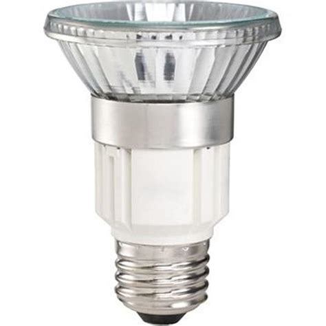 Lu Philips Halogen 1000 Watt philips 20 watt halogen par20e integrated electronic