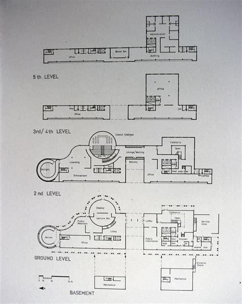 municipal hall floor plan 100 program for floor plans basic rendering of
