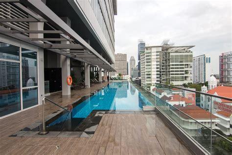hongkong pools hk pool bugis togelcc hkpool us hongkong