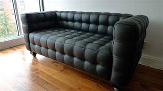 what is difference between sofa and difference between and sofa