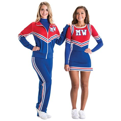 cheerleader cheer uniforms motionwear cheerleading uniforms shell top mow9871 89 99