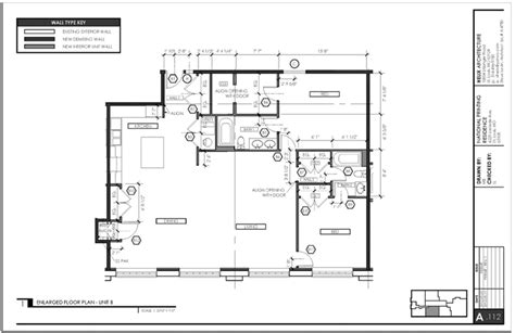 google sketchup floor plan template sketchup layout free templates joy studio design gallery